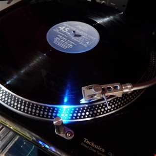 Kool & The Gang ~ Ladies Night [Deodato 12'' Remix]