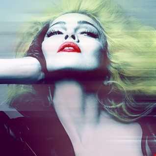 Madonna ~ Broken (Paul Oakenfold Rework Club Mix)