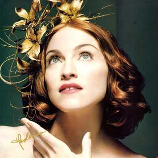 Madonna ~ It's So Cool (Paul Oakenfold Rework Club Mix)