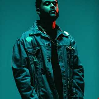 dj pascalnjoy the weeknd remix mashup club 2021