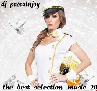 dj pascalnjoy the best selection music 2016