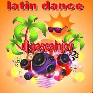 dj pascalnjoy Latin Dance 2016