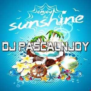 dj pascalnjoy enjoy sunshine