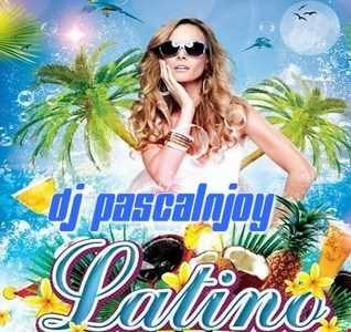 dj pascalnjoy latino