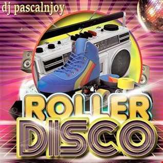 dj pascalnjoy roller disco 2019
