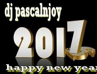 dj pascalnjoy happy new year 2017
