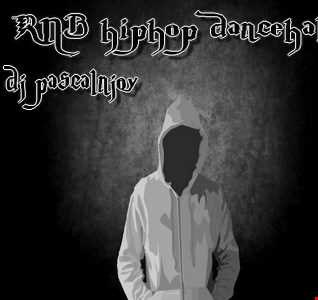 dj pascalnjoy vol 11 rnb hiphop dancehall