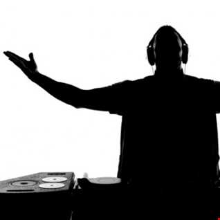 DJ Big Juls   Deep Tech  Tech House   Minimal Mix