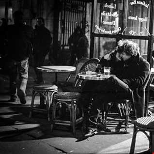 Midnight Coffee Vol.08