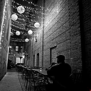 Midnight Coffee vol.01