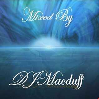 Macduff - Vocal Mix Nov 2016