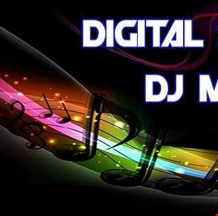 Macduff   Digital Sessions 23 DDS Guestmix
