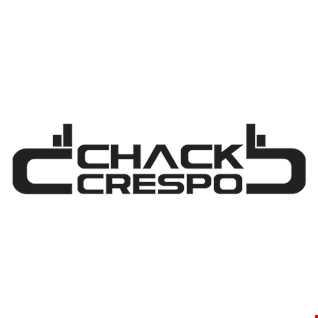 Chack Crespo   julio comercial future club
