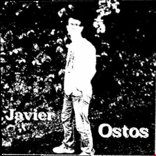 DJ JAVER OSTOS TECH HOUSE MIX 1