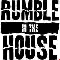 Josh Rumble Radio 001