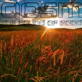 Qosmio - The Sound of Good Night 072