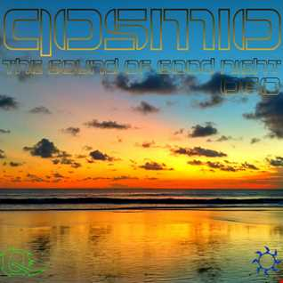 Qosmio - The Sound of Good Night 060 Spring Edition