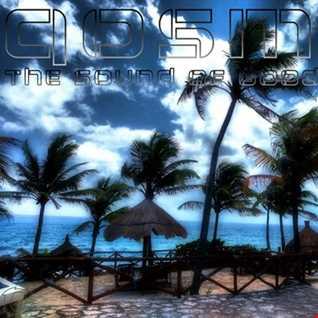 Qosmio - The Sound of Good Night 076