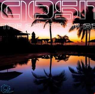 Qosmio - The Sound of Good Night 066