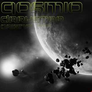 Qosmio - Darkstar (Original Mix) [Discover Dark] Preview