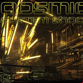 Qosmio - System Shock [Original Mix] preview