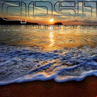 Qosmio - The Sound of Good Night 067 End of Year Countdown