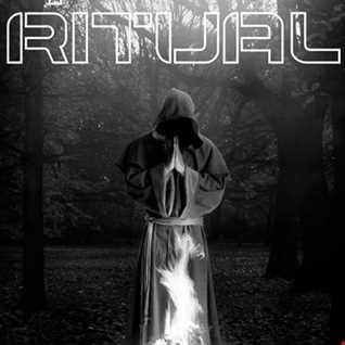 Qosmio - Ritual (Original Mix) Preview