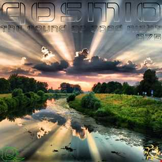 Qosmio - The Sound of Good Night 075 Best of Deep House