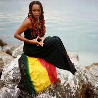 42 - Reggae Lover Podcast - One Drop Reggae Freestyle Mix