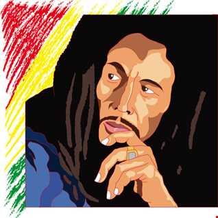 11 - Reggae Lover Podcast - Bob Marley Still Rules