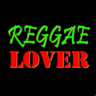12 - Reggae Lover Podcast - Lovers Rock Reggae Anthems Freestyle Mix