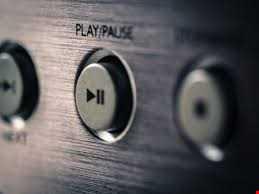 Fantasize Mix
