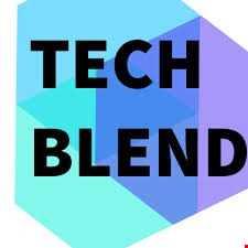 Tech. Blend 2020