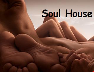 soul house mix