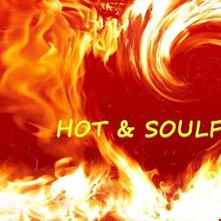 HOT & SOULFULL