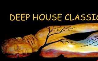Deep House Classic