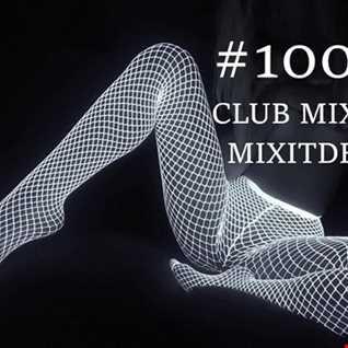 100 CLUB MIX