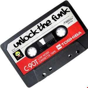 Funk Unlocked