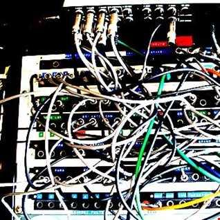 Deep Underground Tech