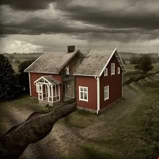 HOUSE=CUT