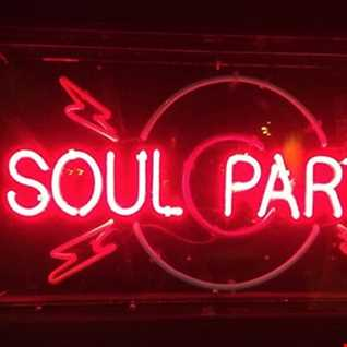 Soul Night Party
