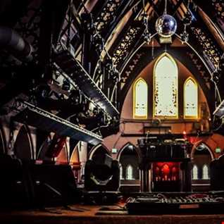 Church Of Defected