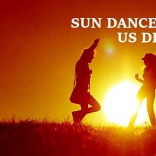 Sun Dance US Deep