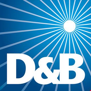 Fresh Liquid D&B B2B