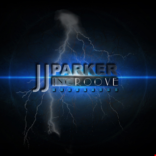 25.6.17 JJ PARKER PRESENTS   INGROOVE
