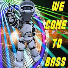 bass n beats playtime