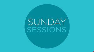 sunday sessions 22:11:15