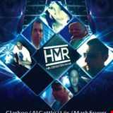 HMR  THE HISTORY OF HOUSE
