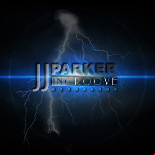HMR PRESENTS JJ PARKER INGROOVE 22:1:17