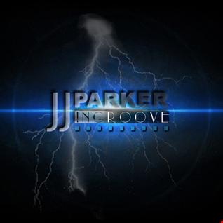 23.4.17 HMR PRESENTS JJ PARKER INGROOVE
